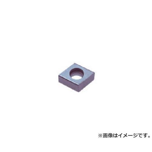 タンガロイ 転削用C.E級TACチップ COAT ENEQ160608TNT ×10個セット (AH120) [r20][s9-910]
