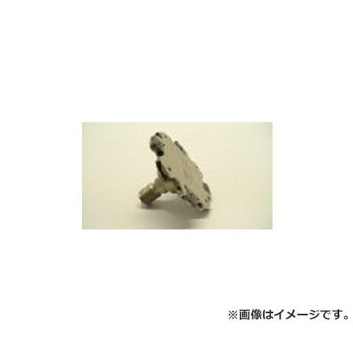 イスカル X その他ミーリング/カッター ETSD05005W20LN08 [r20][s9-910]