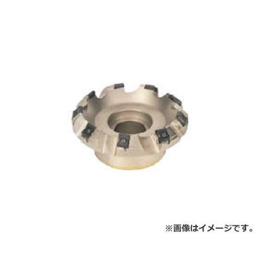 イスカル X その他ミーリング/カッタ F45LND1001231.75RN15 [r20][s9-910]