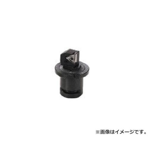 三菱 ハイボアカートリッジ FAPN31 [r20][s9-833]