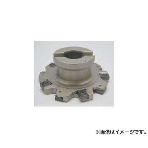イスカル X その他ミーリング/カッタ FDND1251032LN12 [r20][s9-910]