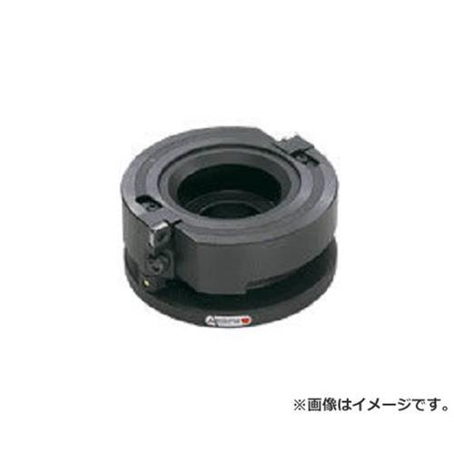 三菱 旧型ボディーファインピッチ FF3000R1002K [r20][s9-910]