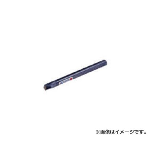 三菱 ディンプルバー FSTUP1412R09E [r20][s9-833]