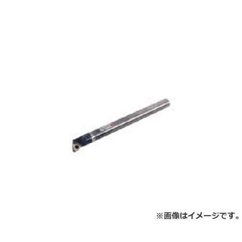 三菱 ボーリングホルダー FSWL210R [r20][s9-930]