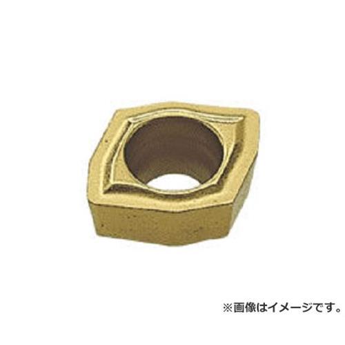 三菱 チップ COAT GCMT040204U1 ×10個セット (UP20M) [r20][s9-900]