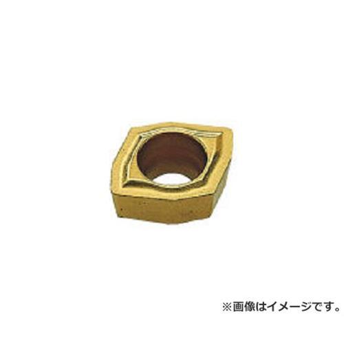 三菱 M級UPコート COAT GCMT040204U2 ×10本セット (VP15TF) [r20][s9-900]