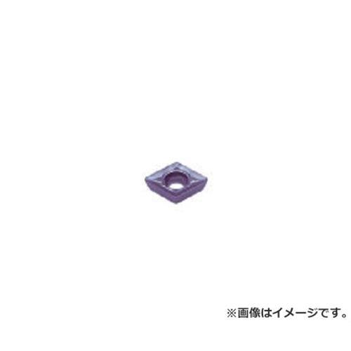 タンガロイ 転削用K.M級TACチップ COAT GDMT17X6PDPRMJ ×10個セット (AH140) [r20][s9-910]