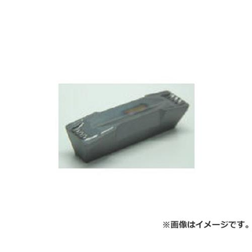 イスカル A CG多/チップ COAT GDMY808 ×10個セット (IC428) [r20][s9-831]