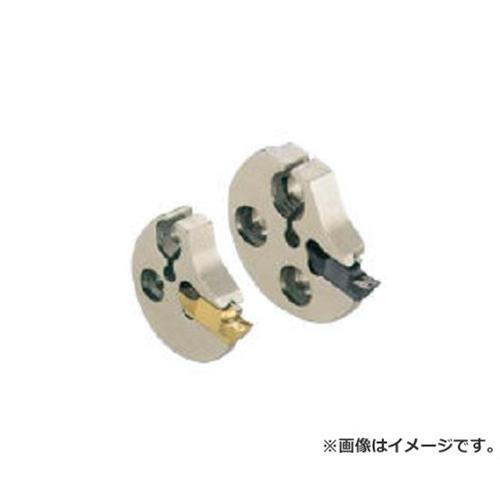 イスカル W CG多/ホルダ GEAIR253 [r20][s9-910]