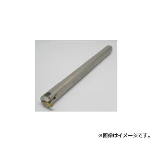 イスカル W CG多/ホルダ GEHIMR1013 [r20][s9-920]