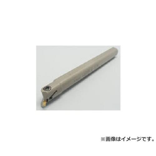 イスカル W CG多/ホルダ GEHIUR16U [r20][s9-831]