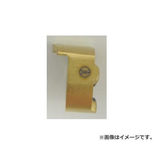 イスカル D カムグルーブ/チップ COAT GFQR121.000.05 ×10個セット (IC528) [r20][s9-910]