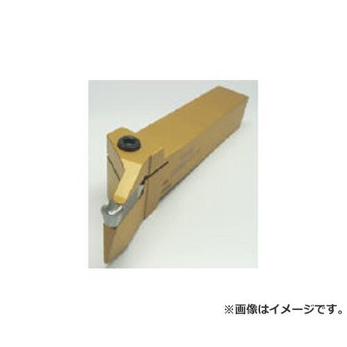 イスカル W CG多/ホルダ GHDKR258 [r20][s9-910]