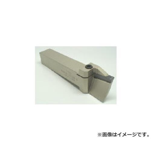 イスカル W CG端溝/ホルダ GHFGR321558 [r20][s9-910]