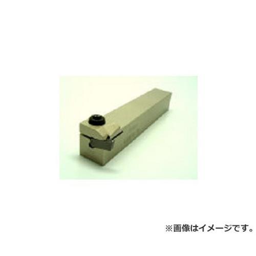 イスカル W CG多/ホルダ GHMPR16 [r20][s9-910]