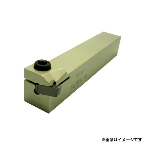 イスカル W CG多/ホルダ GHMPR25 [r20][s9-910]
