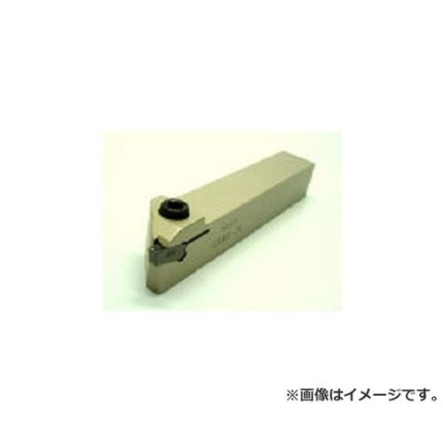 イスカル W CG多/ホルダ GHMR12 [r20][s9-910]