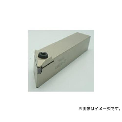イスカル W CG多/ホルダ GHMUR16 [r20][s9-910]