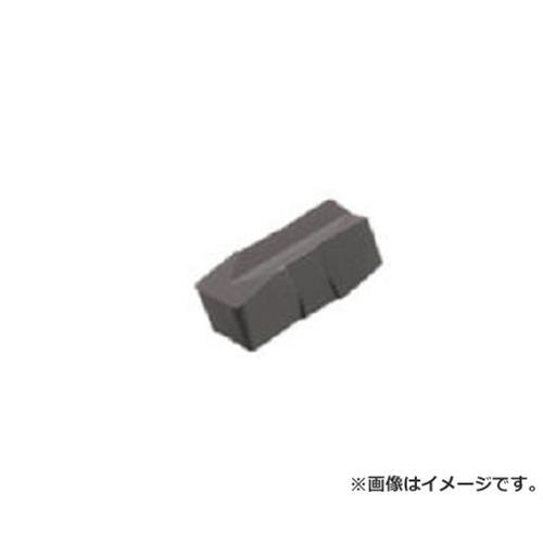 イスカル A CG多/チップ COAT GIA4.00K0.40 ×10個セット (IC428) [r20][s9-831]