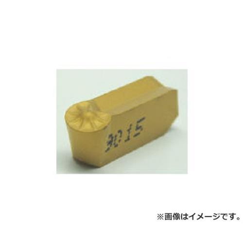イスカル A チップ COAT GIMY630 ×10個セット (IC635) [r20][s9-910]