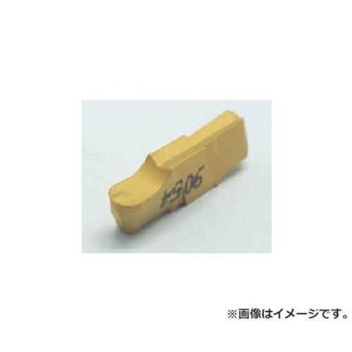 イスカル A CG多/チップ 超硬 GIPI3.001.5UR ×10個セット (IC20) [r20][s9-831]