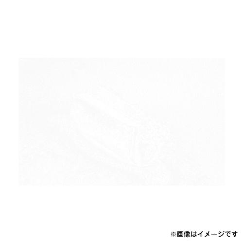 イスカル A CG多/チップ 超硬 GIPY3.001.50 ×10個セット (IC20) [r20][s9-910]