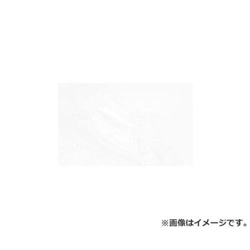 イスカル A CG多/チップ COAT GIPY3.001.50 ×10個セット (IC320) [r20][s9-910]