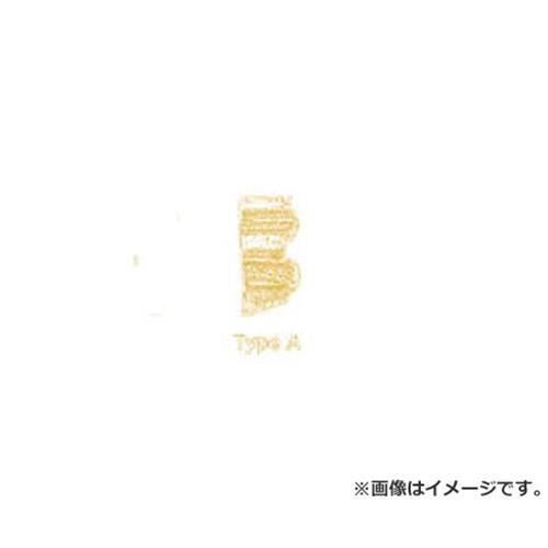 イスカル D カムグルーブ/チップ COAT GIQR11A180.15 ×10個セット (IC528) [r20][s9-910]
