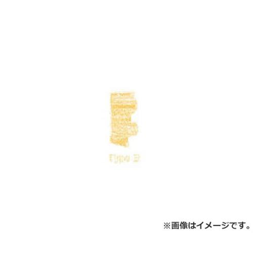 イスカル D カムグルーブ/チップ COAT GIQR11B180.15 ×10個セット (IC528) [r20][s9-831]