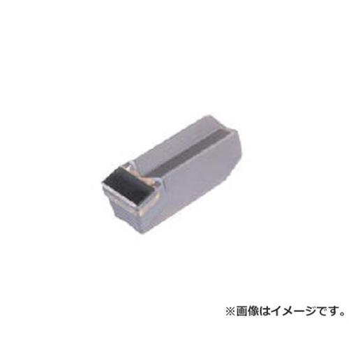 イスカル A CG多/チップ COAT GITM3.00K0.20 (IB50) [r20][s9-910]