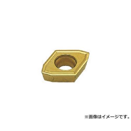 三菱 M級UPコート COAT GPMT140408U2 ×10本セット (VP15TF) [r20][s9-910]