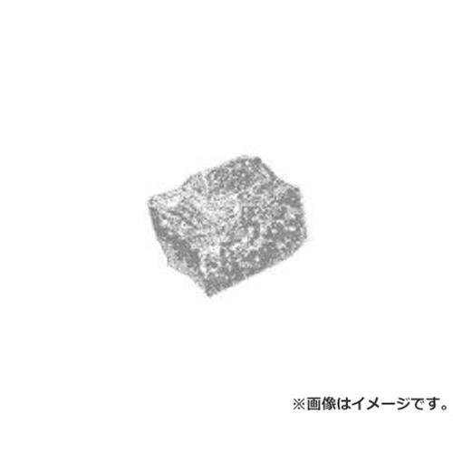 イスカル C SGスリッター/チップ COAT GSAN3 ×10個セット (IC328) [r20][s9-910]