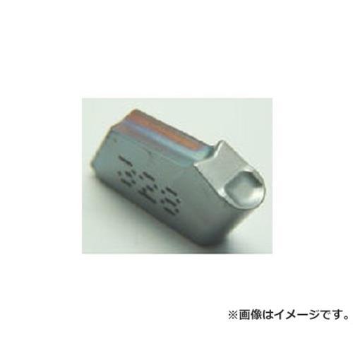 イスカル C SGスリッター/チップ COAT GSFU3 ×10個セット (IC328) [r20][s9-910]