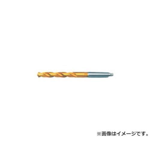三菱K [r20][s9-930] Gコーティングテーパードリル40.0mm 三菱K GTDD4000M4 GTDD4000M4 [r20][s9-930], desMOA:3d55bb24 --- officewill.xsrv.jp