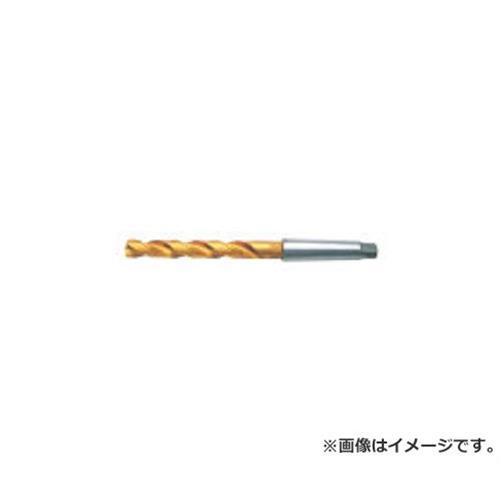 三菱K TIN鉄骨ドリル26.0mm GTTDD2600M3 [r20][s9-910]
