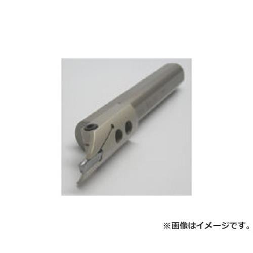 イスカル W HF端溝/ホルダ HAI25C [r20][s9-910]
