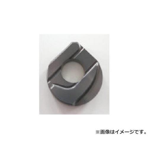 イスカル C チップ HBRD120QF ×10個セット (IC328) [r20][s9-910]