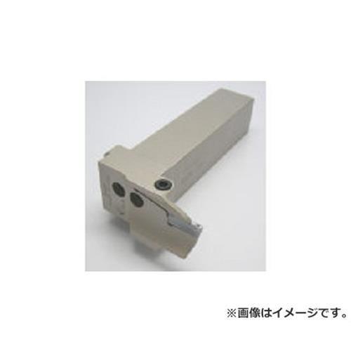 正規代理店 HFAER100C6T32 [r20][s9-910]:ミナト電機工業 W HF端溝/ホルダ イスカル-DIY・工具