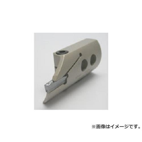 2019春の新作 イスカル HFAIR95C5T253090DG HF端溝/ホルダ W [r20][s9-910]:ミナト電機工業-DIY・工具