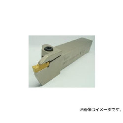 イスカル W HF端溝/ホルダ HFHL25253T12 [r20][s9-910]