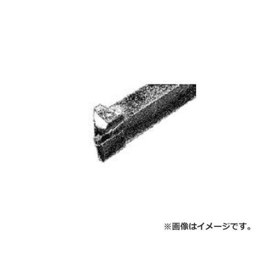 イスカル W HF端溝/ホルダ HFHL25M [r20][s9-910]