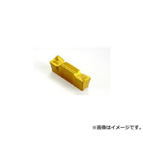 イスカル A HF端溝/チップ COAT HFPL4020 ×10個セット (IC428) [r20][s9-910]
