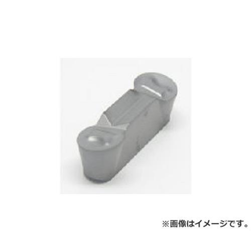 イスカル A HF端溝/チップ COAT HFPR6030 ×10個セット (IC9015) [r20][s9-831]