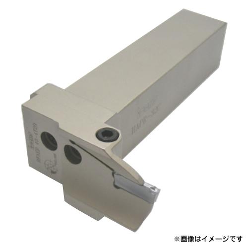【通販 人気】 [r20][s9-910]:ミナト電機工業 W イスカル HGAER173T8 HF端溝/ホルダ-DIY・工具