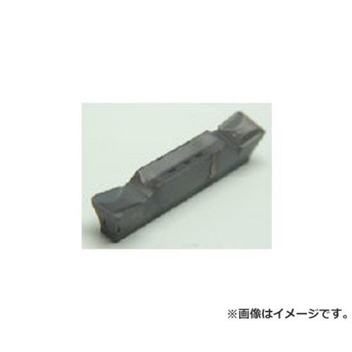 イスカル A DG突/チップ CMT HGN3003C ×10個セット (IC30N) [r20][s9-910]
