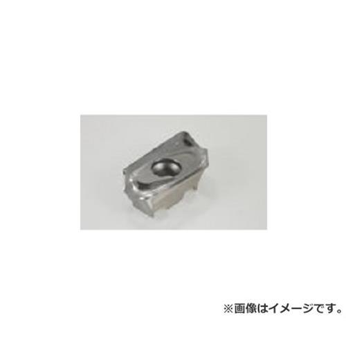 イスカル A ヘリ2000/チップ 超硬 HM90AXCR150520RP ×10個セット (IC28) [r20][s9-910]