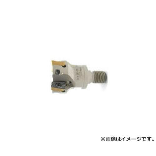 イスカル X その他ミーリング/カッタ HM90E90ADD404M16 [r20][s9-910]