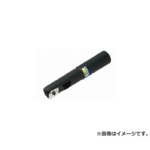 イスカル X ヘリ2000/カッタ HM90EALD32C32L20016 [r20][s9-910]