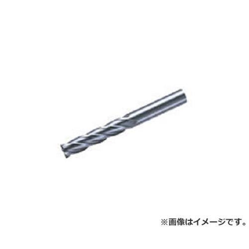 三菱K 4枚刃センターカットエンドミル(Lタイプ) 4LCD4000 [r20][s9-833]