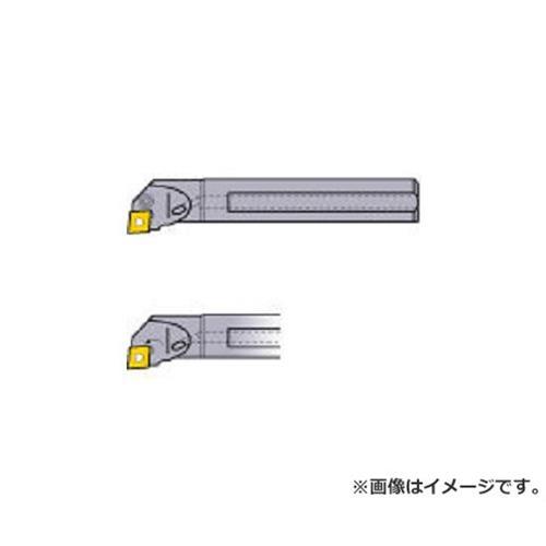三菱 NC用ホルダー A32SPCLNR12 [r20][s9-920]